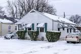 2102 Ratcliffe Ave - Photo 1