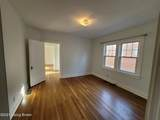 315 Godfrey Ave - Photo 12