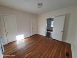 315 Godfrey Ave - Photo 14