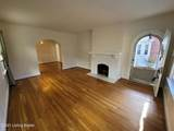 315 Godfrey Ave - Photo 4