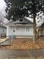 1408 Oakwood Ave - Photo 1