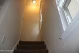 3228 Grant Ave - Photo 13
