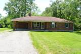 3625 New Shepherdsville Rd - Photo 1