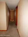 163 Sycamore Dr - Photo 17