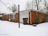 163 Sycamore Dr - Photo 2