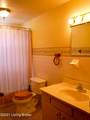 163 Sycamore Dr - Photo 20