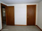 163 Sycamore Dr - Photo 24