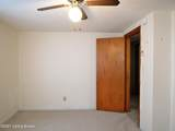 163 Sycamore Dr - Photo 26