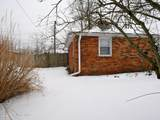 163 Sycamore Dr - Photo 3