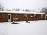 163 Sycamore Dr - Photo 35