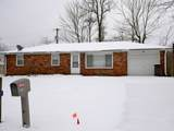 163 Sycamore Dr - Photo 36