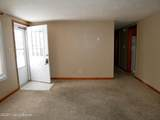 163 Sycamore Dr - Photo 5