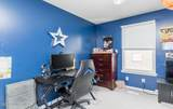 11003 Wooded Lake Ct - Photo 22