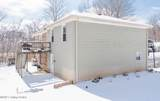 11003 Wooded Lake Ct - Photo 4