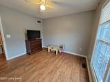 475 Stream View Dr - Photo 16