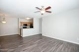 8003 Magnolia Ridge Ct - Photo 10