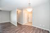8003 Magnolia Ridge Ct - Photo 14