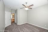 8003 Magnolia Ridge Ct - Photo 24