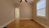 723 Gwendolyn St - Photo 10