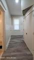 723 Gwendolyn St - Photo 13