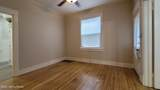 723 Gwendolyn St - Photo 14