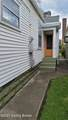 723 Gwendolyn St - Photo 18