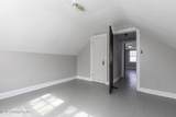512 Brentwood Ave - Photo 11