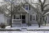 512 Brentwood Ave - Photo 2