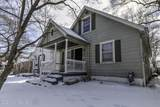 512 Brentwood Ave - Photo 4