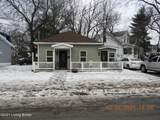 524 Woodlawn Ave - Photo 1