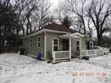 524 Woodlawn Ave - Photo 2