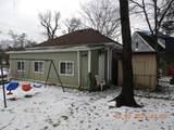 524 Woodlawn Ave - Photo 28