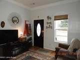 524 Woodlawn Ave - Photo 4