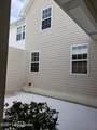 10528 Clayton Allen Blvd - Photo 31