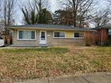 1303 Fairland Pl - Photo 1