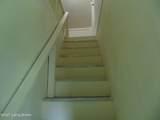 677 42nd St - Photo 13