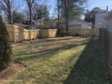 614 Southern Heights Ave - Photo 4