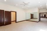 3703 River Farm Cove - Photo 49