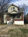 2121 Lee St - Photo 1