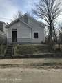 841 23rd St - Photo 3