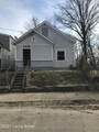 841 23rd St - Photo 4