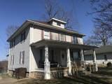 509 Main St - Photo 1