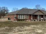 502 Red Leaf Dr - Photo 2