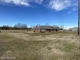 502 Red Leaf Dr - Photo 4