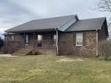 2934 Rineyville Rd - Photo 1