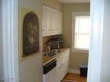 3520 Willis Ave - Photo 3