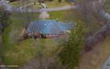 6214 Glen Hill Rd - Photo 116