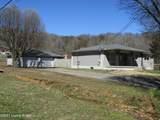 4065 Knob Creek Rd - Photo 4
