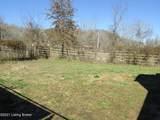 4065 Knob Creek Rd - Photo 48