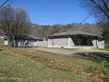 4065 Knob Creek Rd - Photo 5